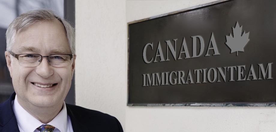 Canada Immigration Lawyer Help | Canada Visa | US Visa | Canada Immigration Lawyers